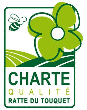 //www.larattedutouquet.com/wp-content/uploads/2016/08/Logo-CQ.png
