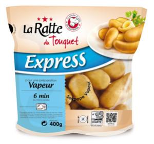 Sachet express2