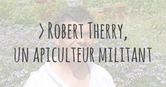 https://www.larattedutouquet.com/wp-content/uploads/2016/08/roberttherry3-1.jpg