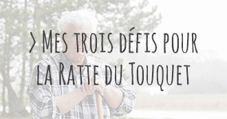 https://www.larattedutouquet.com/wp-content/uploads/2016/08/troisdefis-1.jpg