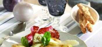 rdt-italie-ratte-du-touquet-facon-risotto