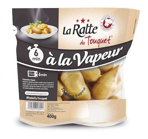 Peut-on cuire les pommes de terre au micro-ondes ?