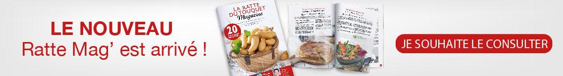 bannière ratte magazine 2019-2