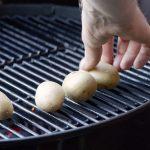 pommes de terre barbecue 1