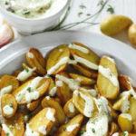 4 recettes de gratin de pomme de terre pour se réchauffer en hiver