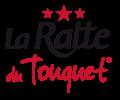 logo-rattedutouquet